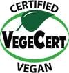 logo-facts-vegan