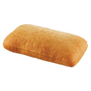 Ciabatta Sandwich Roll