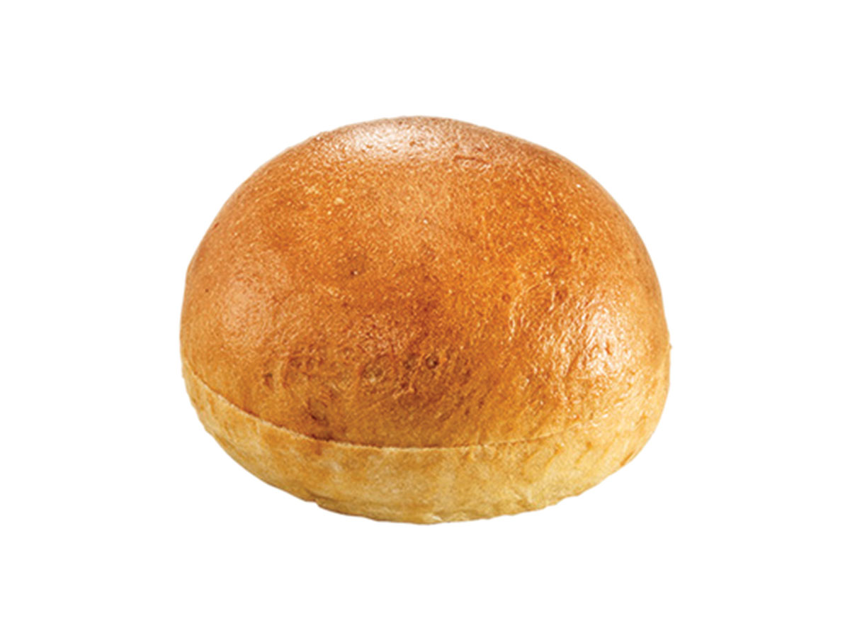 Bistro Potato Bun