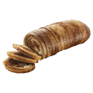 Marble Rye Deli Bread