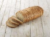 Multigrain Deli Bread