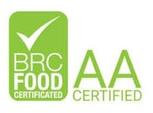 BRC_Logo_1_Facts